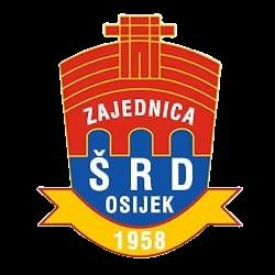 Zajednica ŠRD Osijek