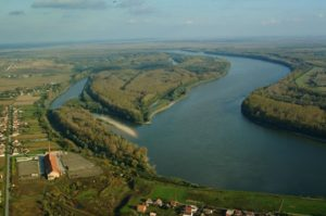 Zajednica ŠRD Osijek - Dunav - Dalj